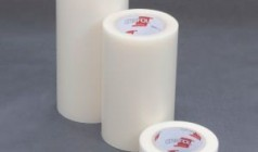 ORATAPE PVC Application Tape