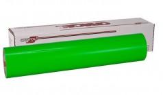ORACAL 6510 Fluorescent Cast