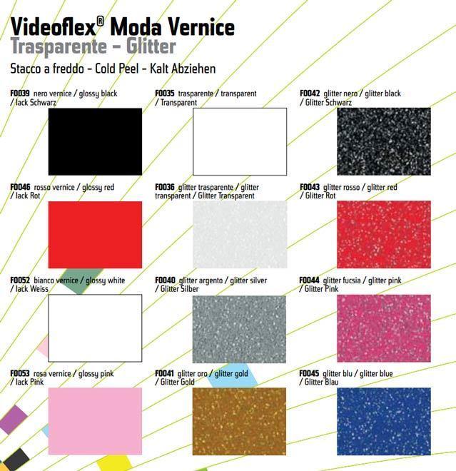 Color-chart-vidoflex moda all1