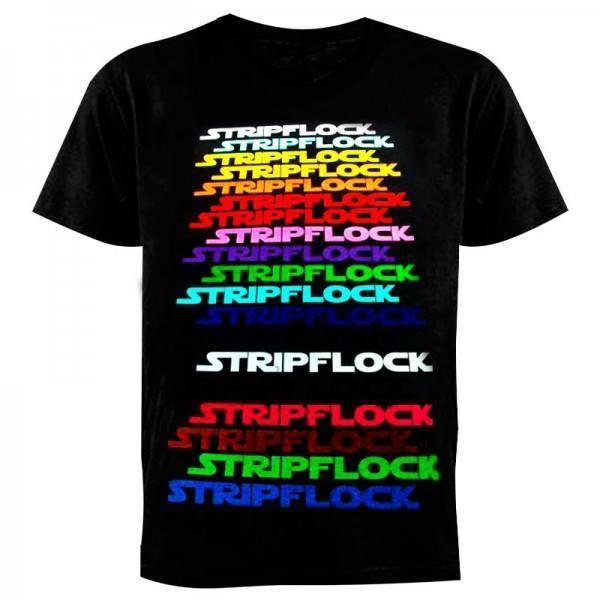 Siser Stripflock Heat Transfer Vinyl Signground
