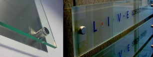 Akrylon XT Clear Extruded Acrylic Sheet (PMMA)