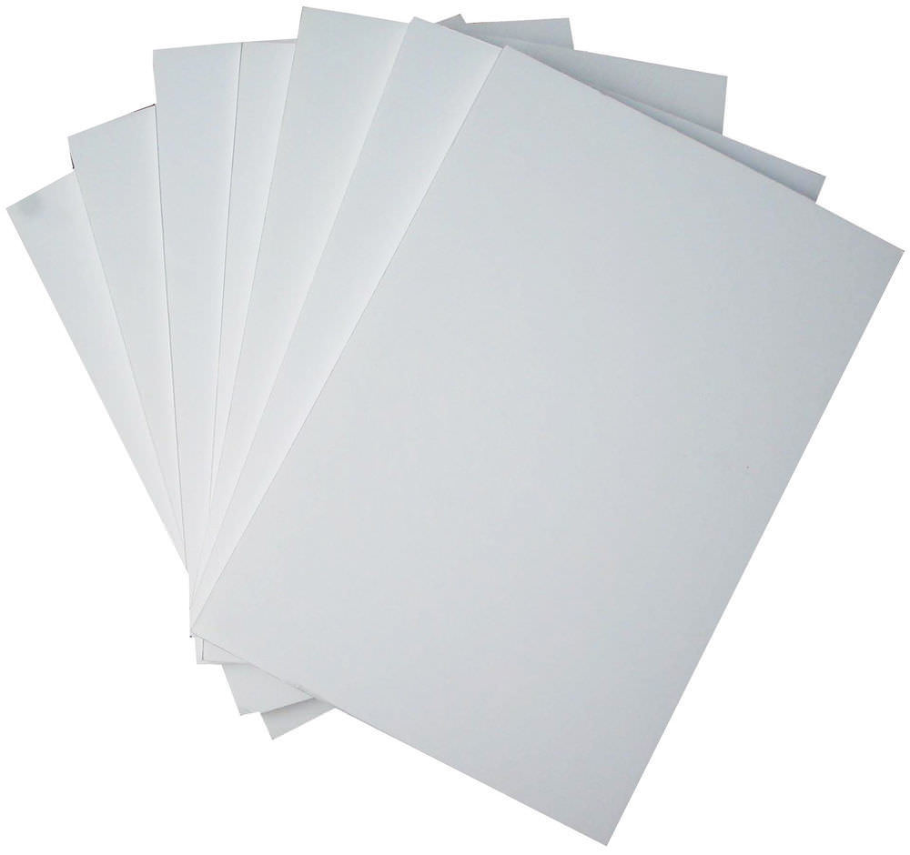 LightexCEL Celuka PVC foam board