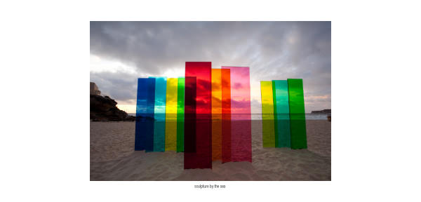 Colored Cast Acrylic Sheets By Taic Signground