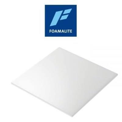FOAMALITE Premium PVC Sheets