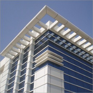 ACP Panels by GoldStar