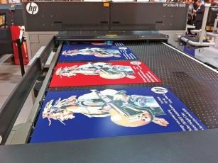 PALIGHT Foamed PVC Sheet
