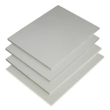 Trovidur ESA-D Extruded PVC Sheet