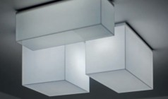 Veralite 100 Opal PET sheets by IPB