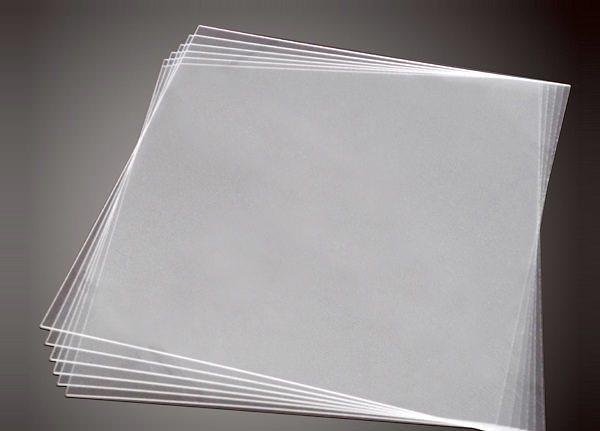 acryllic sheet