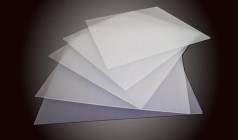 Akrylon Opal Extruded Acrylic Sheet (PMMA)