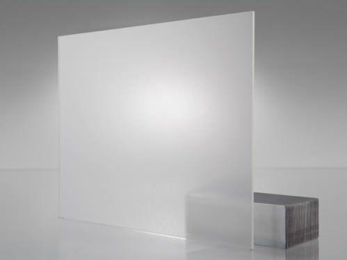 Akrylon Opal LED Extruded Acrylic Sheet