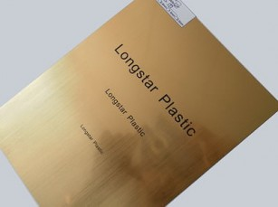 ABS-Sheets-for-Laser-Cutting-and-Engraving