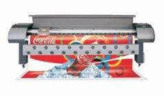 Digital Printing Films
