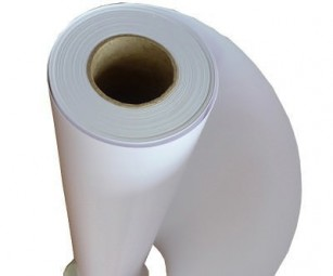 Adhesive Heat Transfer Paper