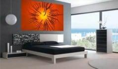 ORAJET 3268 Wall Art Digital