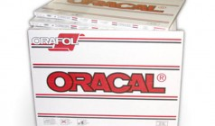 ORACAL Sheets Fluorescent Cast