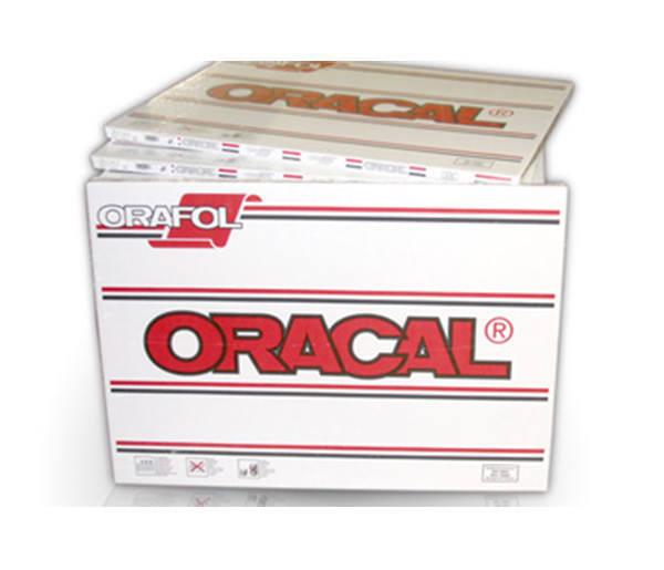 ORACAL 1740