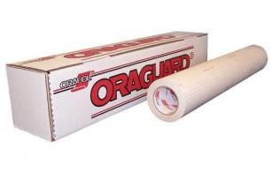 ORAGUARD Stone Guard Film