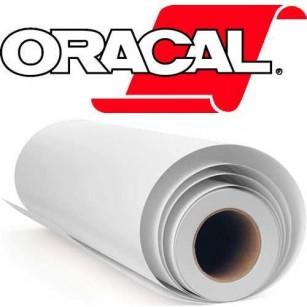 ORACAL Opaque Vinyl