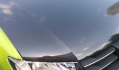 LG 3D GLOSSY CARBON CTW836D