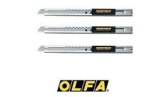 OLFA SVR-2