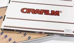 ORAFILM 1377S Transfer Tape