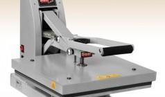 Siser TS Base Manual Heat Press