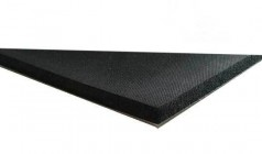 Siser Silicone Rubber Sheet