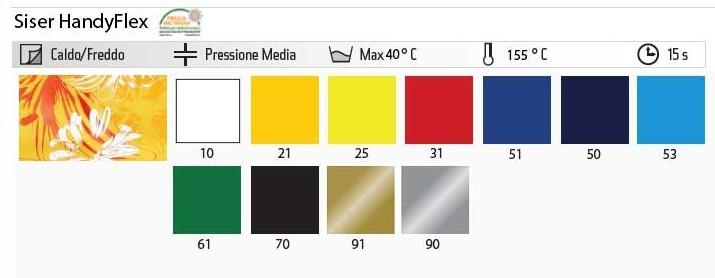 Color-chart-videoflex