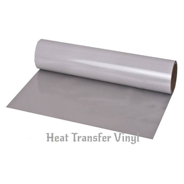Reflective-Heat-Transfer-Vinyl