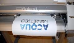Siser Digital print vinyl