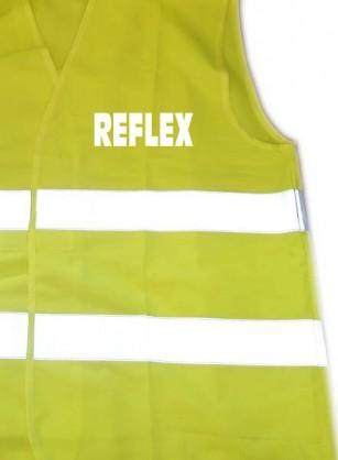 reflex 100