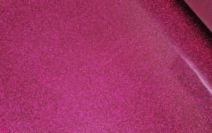Siser Glitter Heat Transfer Vinyl