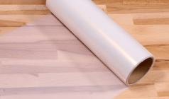 Siser PS Adhesive Heat Transfer Vinyl