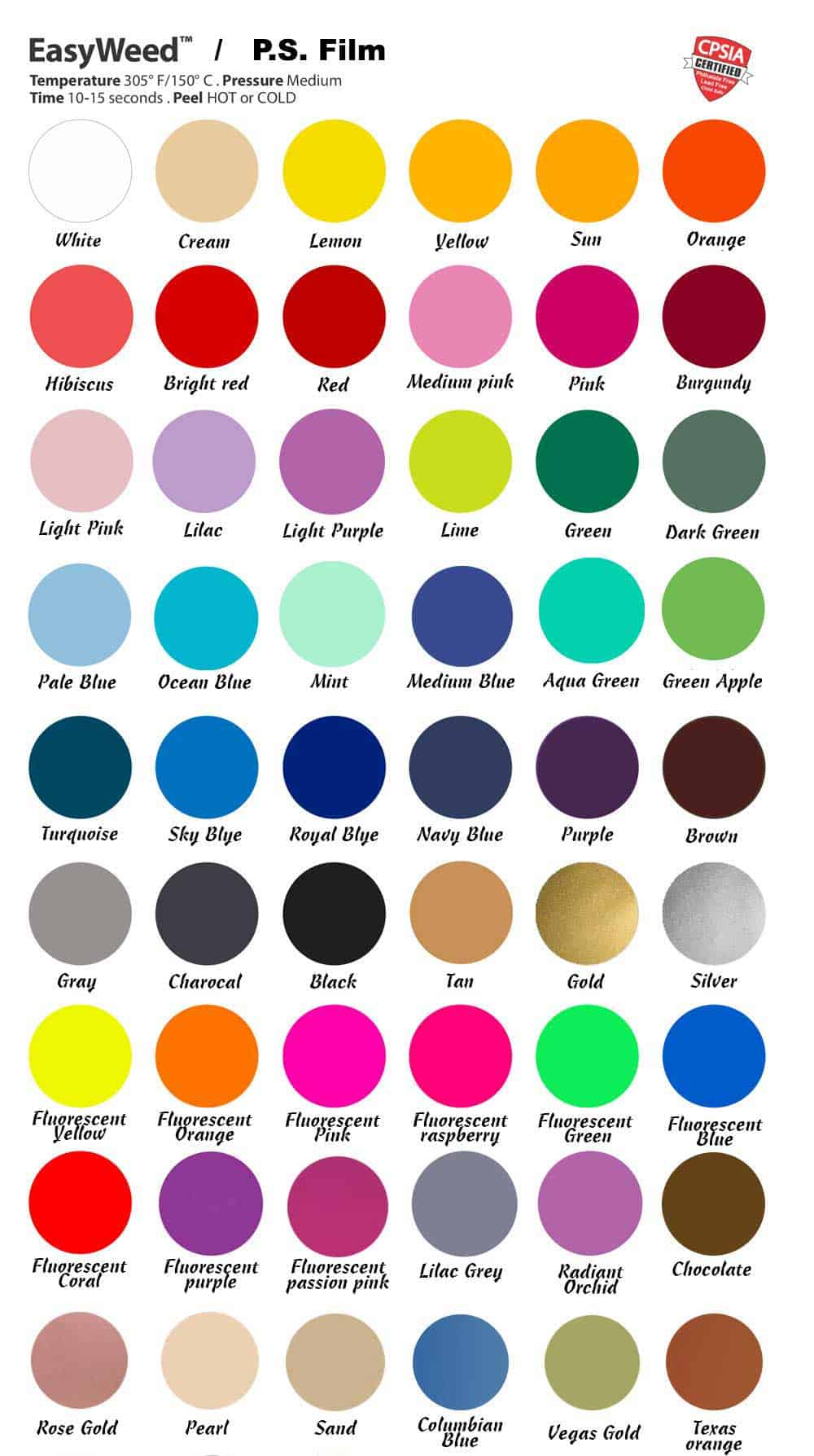 Color-chart-ps-film