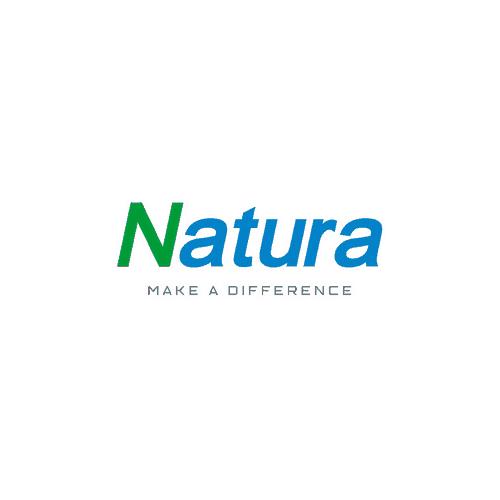 Natura Media - PP & PET Vinyls
