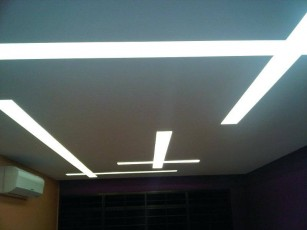 Akrylon Opal LED Acrylic Sheet
