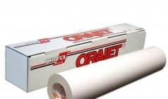 Orajet 3164HT Digital Printing Film